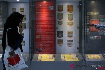 Koleksi Terbaru Museum Surabaya