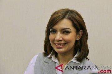 Riset DNA: Najwa Shihab punya 10 fragmen DNA dari 10 moyang berbeda