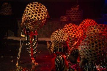 Festival Bebas Batas