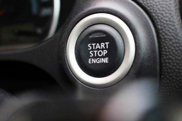 Fitur-fitur yang mulai hilang pada mobil masa kini