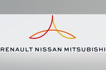 Nissan-Renault-Mitsubishi rilis pernyataan bersama kuatkan aliansi