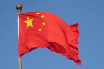 China berencana batasi visa warga AS yang terkait anti-China