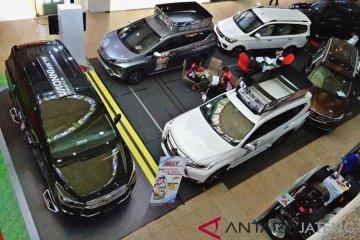 Industri otomotif belum pulih, Adira kebagian dampaknya