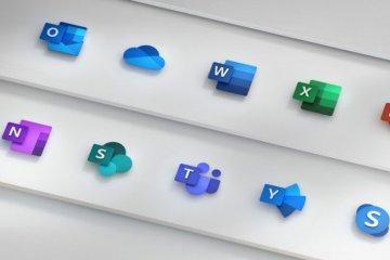Microsoft luncurkan aplikasi Office untuk Android