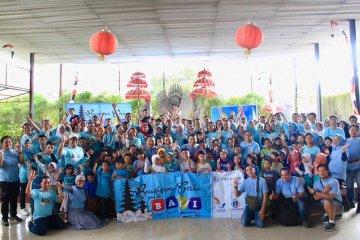 FIFGroup beri beasiswa untuk 291 anak karyawan