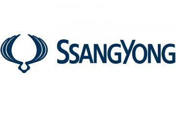 SsangYong Motor pertimbangan pangkas eksekutif demi efisiensi