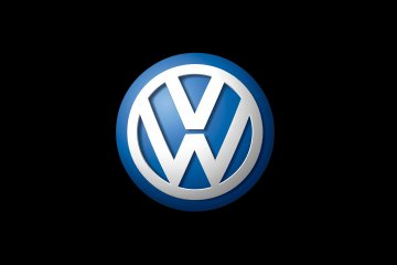 VW dan Ford selangkah lagi bermitra kembangkan mobil swakemudi