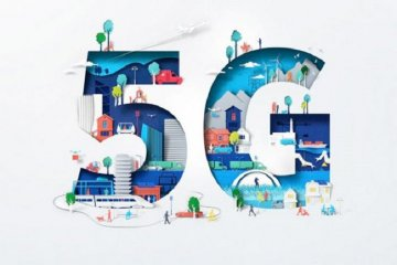 Nokia gelar Software Day Indonesia sambut percepatan 5G