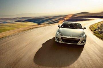 Subaru tarik lebih 71.000 kendaraan karena perangkat lunak
