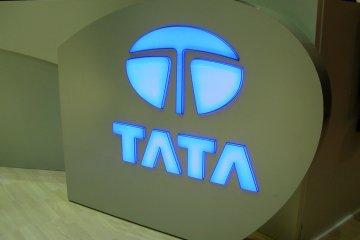Tata Motors bantah jual kepemilikan Jaguar Land Rover