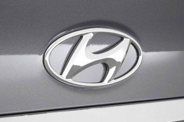 Hyundai akan  terapkan kontrol mobil via smartphone