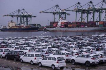 Aturan Ekspor Industri Otomotif