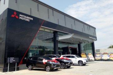 Mitsubishi terus kembangkan aplikasinya untuk mudahkan konsumen