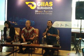 Gaikindo : pembukaan tol baru positif bagi penjualan mobil