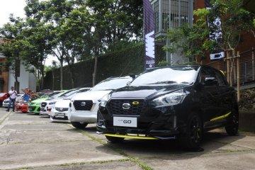 Datsun Indonesia tempuh jalur modifikasi tarik minat konsumen muda