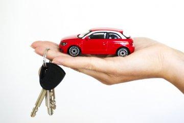Perhatikan hal ini jika mau beli kendaraan baru