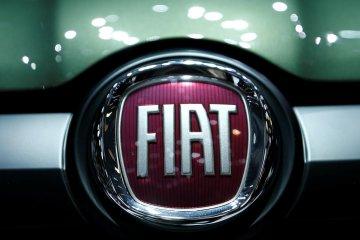Fiat Chrysler targetkan 10.000 unit laku di pasar Korea Selatan