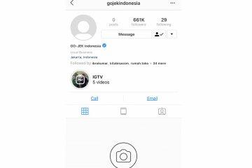 Kemarin, Instagram GOJEK kosong hingga Park Yoo-chun akui narkoba