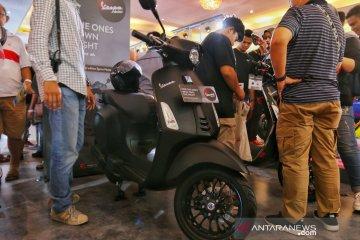 Ramadhan, Piaggio  Indonesia beri voucher jutaan rupiah untuk pembeli
