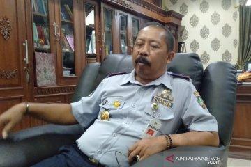 Dishub Surakarta prediksi 7 juta kendaraan saat mudik Lebaran