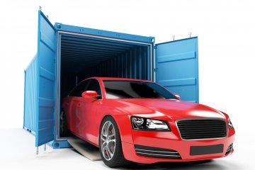 Penjualan mobil impor Korsel melorot karena kurang pasokan
