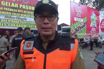 Wali Kota Sukabumi imbau PNS tak gunakan kendaraan dinas untuk mudik