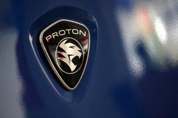 Penjualan Proton melonjak pada Mei, tertinggi dalam empat tahun