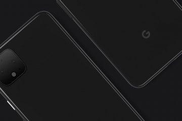 Google diperkirakan umumkan Pixel 4 5G pekan depan