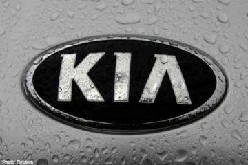 Kia akan produksi kendaraan listrik rendah biaya untuk pasar India