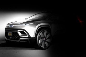 Pesaing Tesla Model Y, mobil listrik Fisker menyapa publik pekan ini