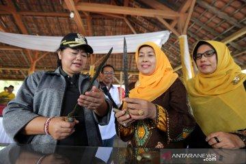 Festival Pusaka Nusantara 2019