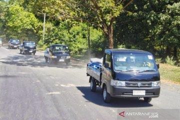 Alasan Suzuki New Carry punya kabin lebih luas