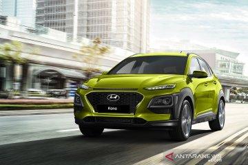 """Hyundai tantang modifikator digital lewat """"Kona Digimods Challenge"""""""