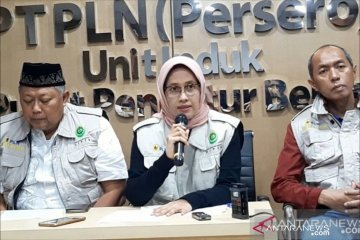 Jakarta kemarin, perluasan ganjil genap hingga kompensasi blackout