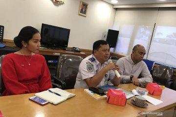 Perluasan ganjil genap di Jakarta, begini tanggapan Gojek dan Grab