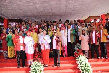 Pemprov Maluku belum serahkan kua ppas 2020 untuk dibahas dprd