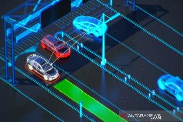 Huawei, Qilu akan bangun jalan raya khusus uji coba swakemudi