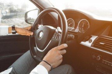 Teknologi otomatis pada mobil justru bikin jengkel pengemudi
