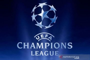 Llorente sumbang gol antar Napoli tundukkan Liverpool