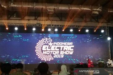 BPPT harap Indonesia tidak hanya jadi pasar kendaraan listrik