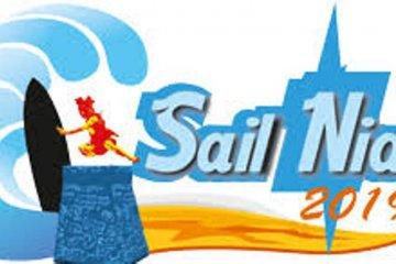 Puncak Sail Nias digelar 14 September promosikan wisata bahari