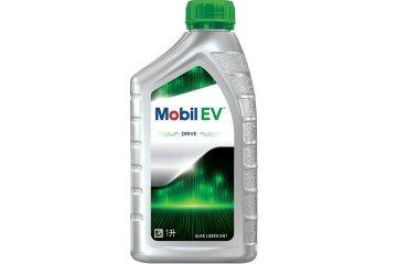 ExxonMobil luncurkan Mobil EV™ untuk kendaraan listrik berbaterai
