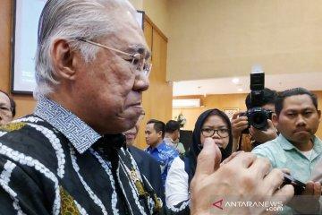 Mendag : Tidak bermaksud beri peluang produk haram masuk Indonesia