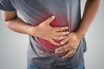 Waspada, enam tanda sakit perut yang tak biasa