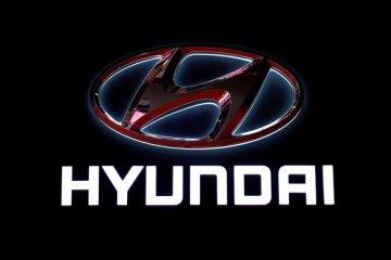 Hyundai alami penurunan penjualan di Amerika Serikat