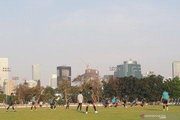 Gol bunuh diri Firza warnai kekalahan Indonesia dari China