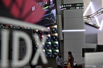 IHSG diprediksi melemah pasca euforia kesepakatan dagang AS-China
