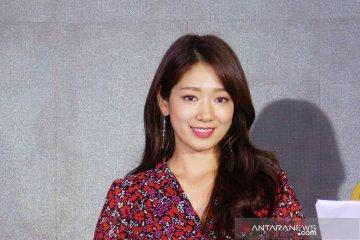 Aktris Korea Park Shin-hye janjikan gelar jumpa penggemar lagi