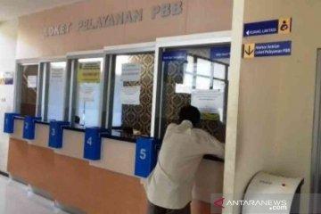 Denda PBB Kota Bekasi dihapus