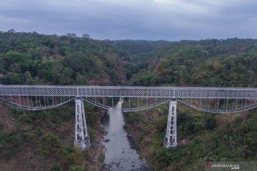 Wow, tahun depan Kabupaten Tasikmalaya terima bantuan keuangan Rp744 miliar